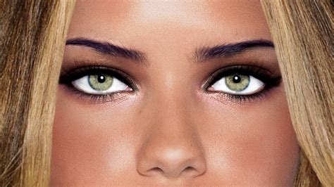 prettiest eye color what is the prettiest eye color here are some of the