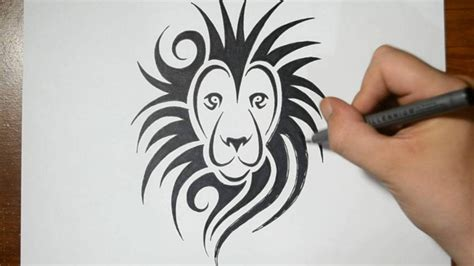 how to draw a tattoo design drawing hd color amazing