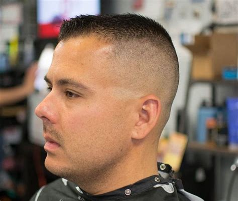22 military haircut ideas designs hairstyles design stylish haircuts allowed in the military