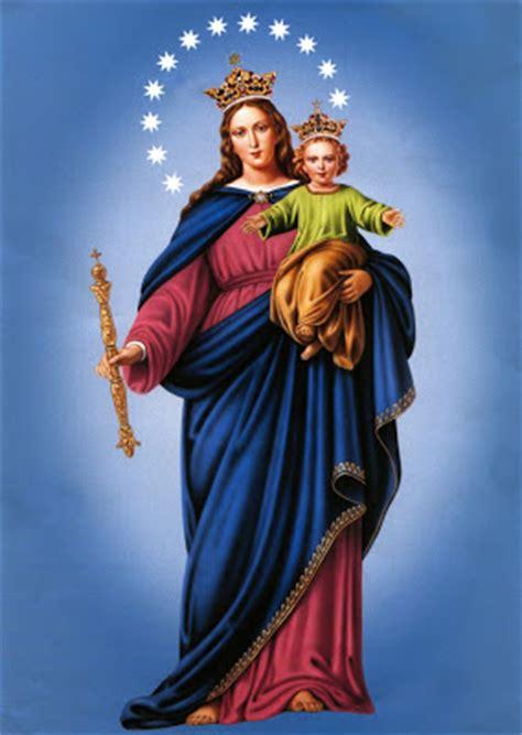 imagenes la virgen maria auxiliadora mes de mar 237 a auxiliadora