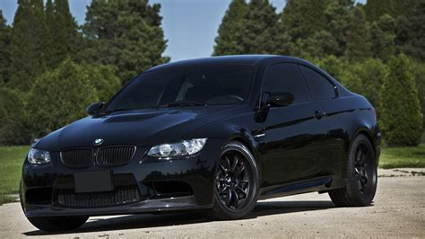 bmw germany bmw m3 germany black cars nature wallpaper allwallpaper