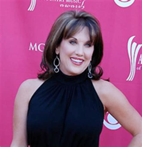 robin mcgraw hairstyle robin mcgraw hairstyle photos robin mcgraw hairstyle