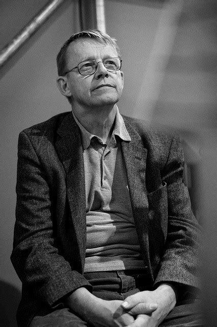hans rosling karolinska institutet academic tells wto wipo who to stop using the term