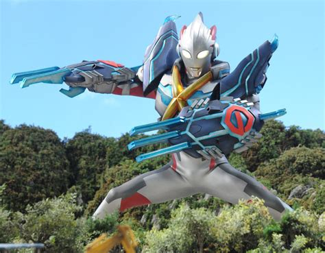 Ultraman X Film 2016 | crunchyroll quot ultraman x quot theatrical film coming in