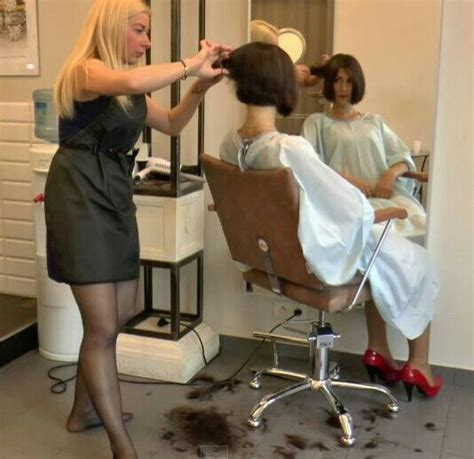 how to do a sissy slaves hair 17 best images about feminization just love it on