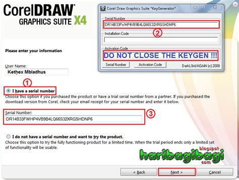 corel draw x4 enter serial number download corel x4 free serial number kindlstone
