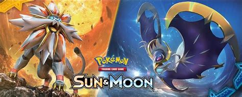 Sun And Moon Pokemon Giveaway - pok 233 mon sun and moon news update gamestop offers silver bottle cap giveaways until