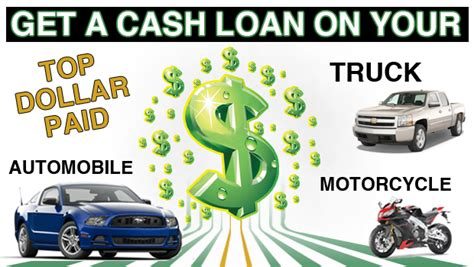boat loan questions pawnbrokers gold coast pawn shop gold coast pawn car