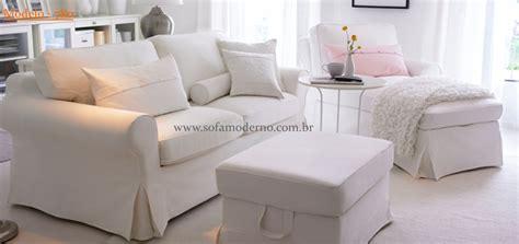 capa para sofá de canto vestcasa capa de sof 225 capa de sof 225 sob medida capa para sofa de