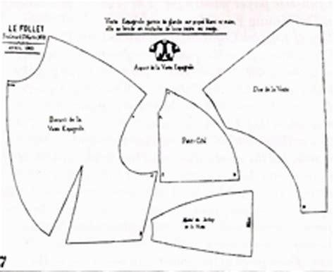 fashion sewing patterns inspiration community and fashion sewing patterns inspiration community and