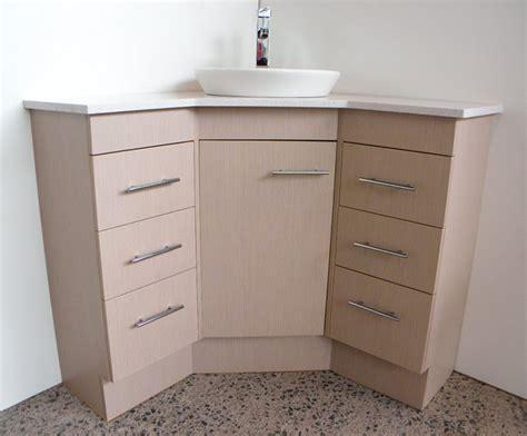 Soho Vanity by Soho Bathroom Vanities Classique Vanities 07 3804 3344