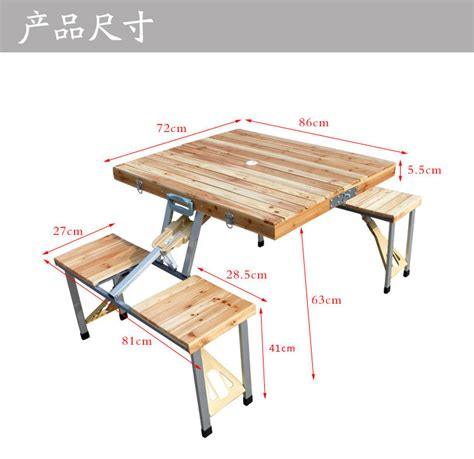 square picnic table plans 21 wooden picnic tables plans and guide