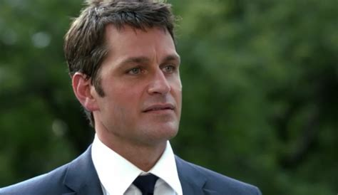blue bloods series tv tropes blue bloods cast members names