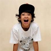 Profil Biodata   Foto Bastian Bintang