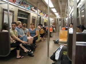 metro shelving nyc wifi coming to nyc subways home talk nerdy to me lover