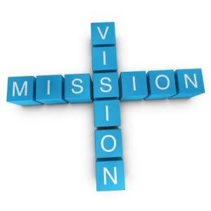 the vision mission vision mission international tanker management