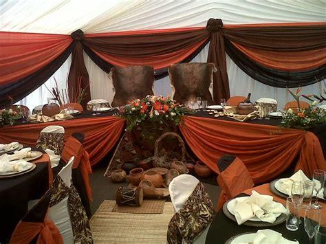 nice best home interior design blogs topup wedding ideas traditional african wedding decor afrikan makoti media