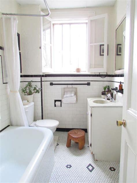 farmhouse chic bathroom my houzz urban farmhouse shabby chic style bathroom