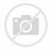 Gambar Kartun Bergerak Naruto