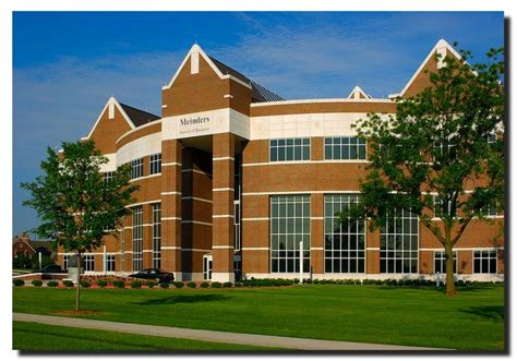 Oklahoma City Mba Admission Requirements by Graduate Marketing Programs