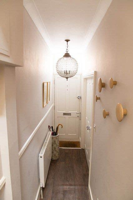 hallway ideas white hallway victorian terrace house
