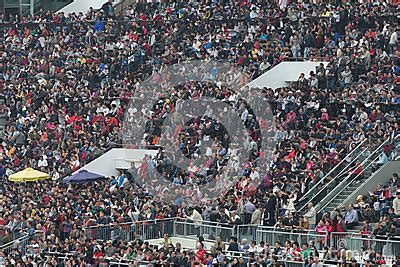 shatin races new year new year raceday editorial photography image