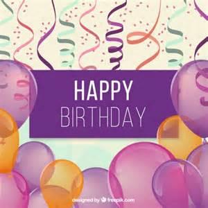 Happy birthday background for men happy birthday vectors photos and