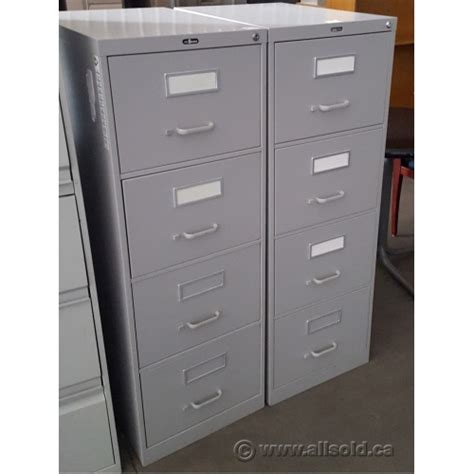 4 drawer locking file cabinet prosource grey 4 drawer vertical file cabinet