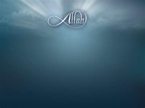 allah  wallpapers hd pictures  hd wallpaper