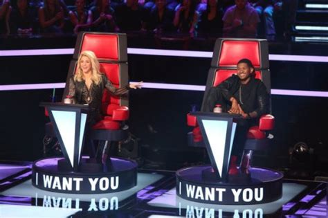 the voice 2013 season 4 premieres in one week video the voice 2013 season 4 schedule and finale date announced