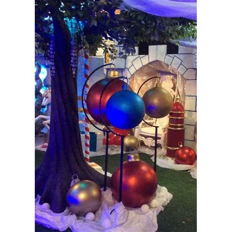 themes inc glastonbury the uk s largest themed prop hire dance floor and