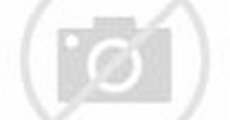 Modifikasi Kijang Super Warna Putih And Post Portal