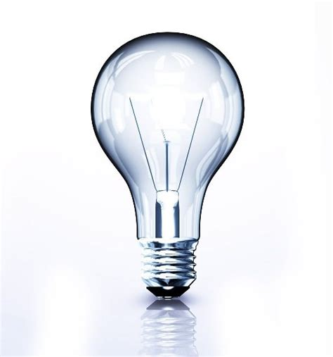 Light Bulb Riddle by 3 Switches 1 Light Puzzle Puzzles With Answers