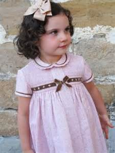 Cute dresses little girls british best dressed girls cute babies