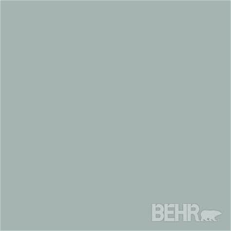 behr 174 paint color frozen pond ppu12 9 modern paint by behr 174