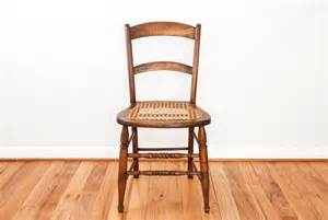 Antique wicker chair antique caned chair cane chair by littlecows