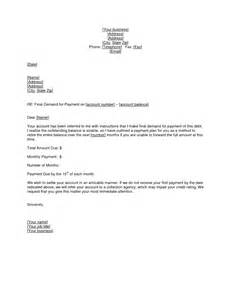 Letter sample overdue payment letter and overdue payment letter