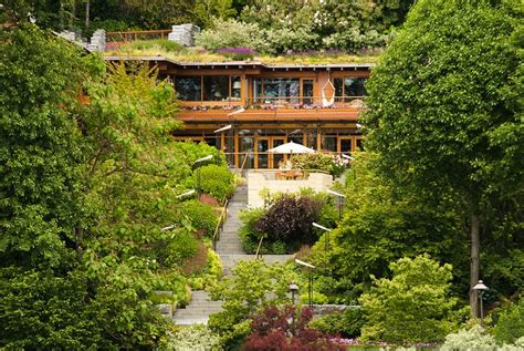 reality bill gates house