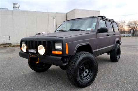 jeep models 2000 1000 ideas about jeep cherokee sport on pinterest jeep