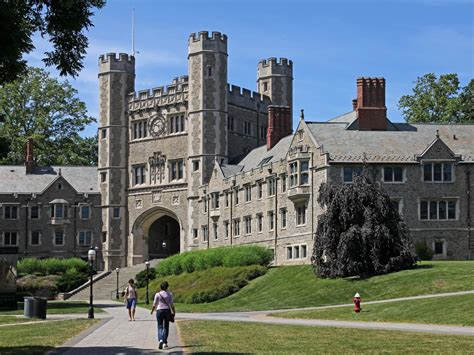 best business universities in the world best universities in the world business insider