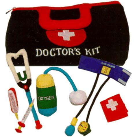 cartoon doctor bag there is no evidence to show that gps