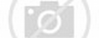 Bunaken Sulawesi Marine Park