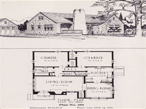 small english cottage floor plans small english cottage house plans english cottage gardens