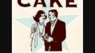 cake comfort eagle lyrics comfort eagle lyrics cake elyrics net