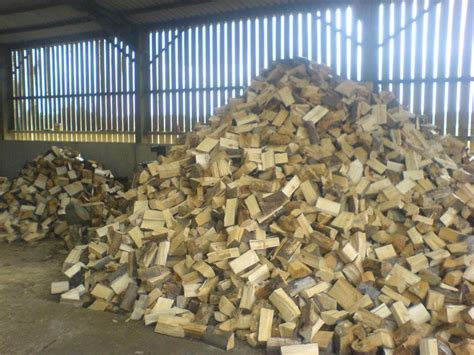 logs for sale westbeams