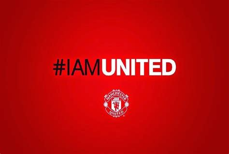 manchester united wallpaper for macbook man utd wallpapers 2016 wallpaper cave