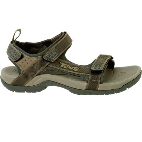 where to buy teva sandals teva tanza sandal s backcountry