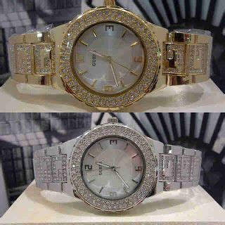 Jam Tangan Guess 220 3 17 best koleksi jam tangan wanita images on bb