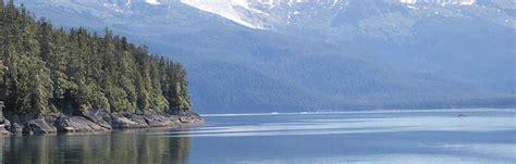 all inclusive alaska cruises alaska cruise luxury vacations regent seven seas cruises