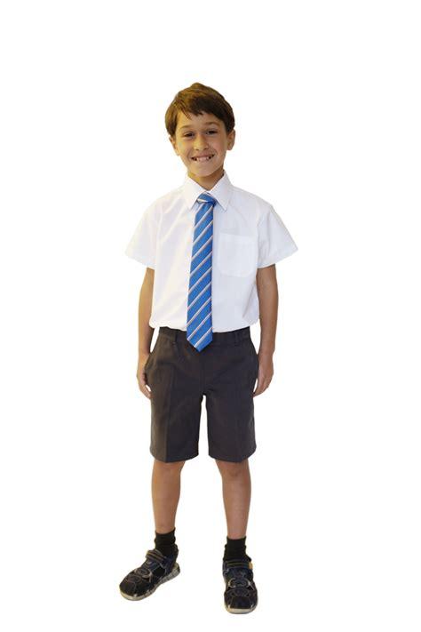 school uniforms debate essay school uniforms debate essay research